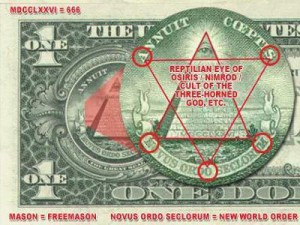 condollarwhat-is-your-honest-opinion-on-the-illuminati-conspiracy-21330650